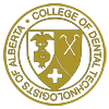 College of Dental Technologists of Alberta company